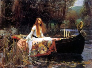 waterhouse_john_william_the_lady_of_shalott_1888