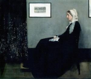 whistler-mother.lg