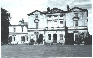 Bywell Park (1760)