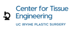 Center for Tissue Engineering
