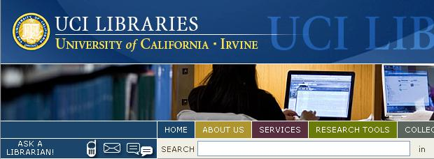Library Research Forums