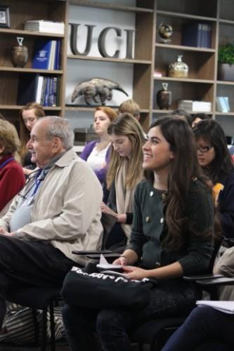 Forum-Alumni-Center-22-11-2013