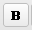 Bold text icon