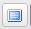 Full-screen mode icon