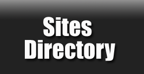 Sites Directory