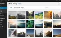 Media Library 4.0