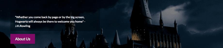 Dumbledore's Anteaters