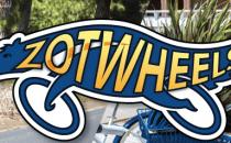 Bike UCI