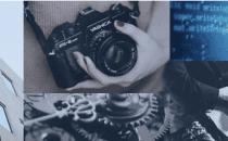 Intellectual Property, Arts & Tech Clinic