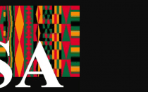 Black Faculty and Staff Association