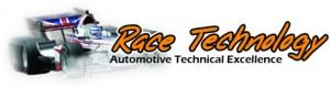 Race Technology Logo 1
