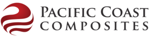 pacific-coast-composites-logo