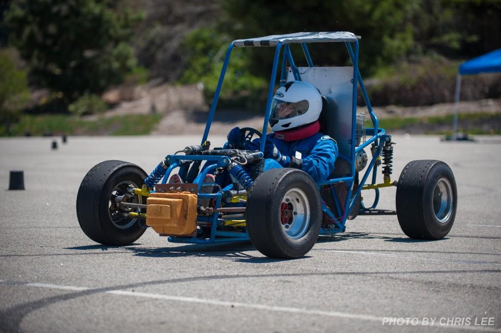 RaceCar_Apr27_ChrisLee-0234 (WM)