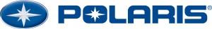 Polaris-logo-med-res-JPG