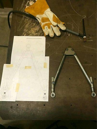 weld-suspension-update