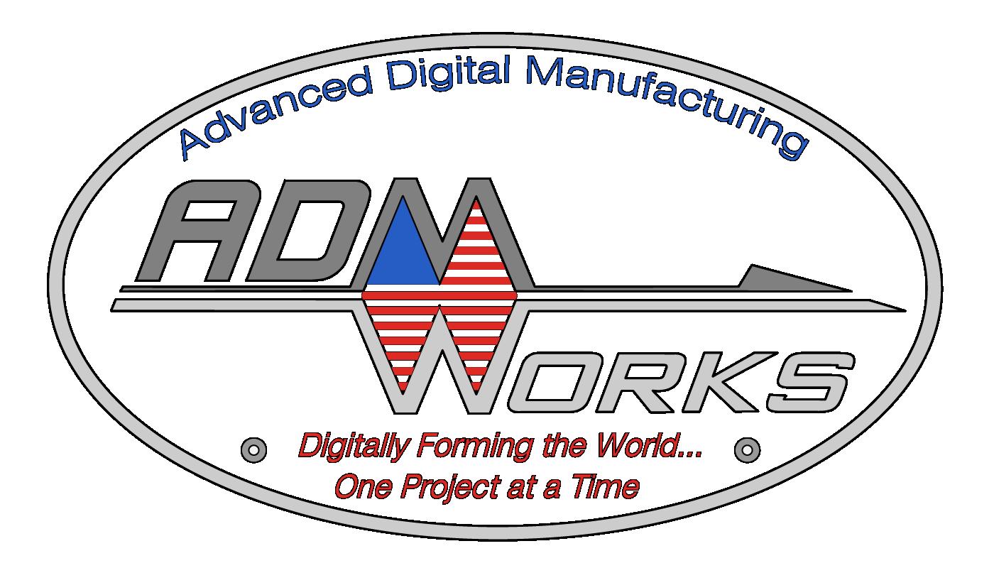ADM_Works