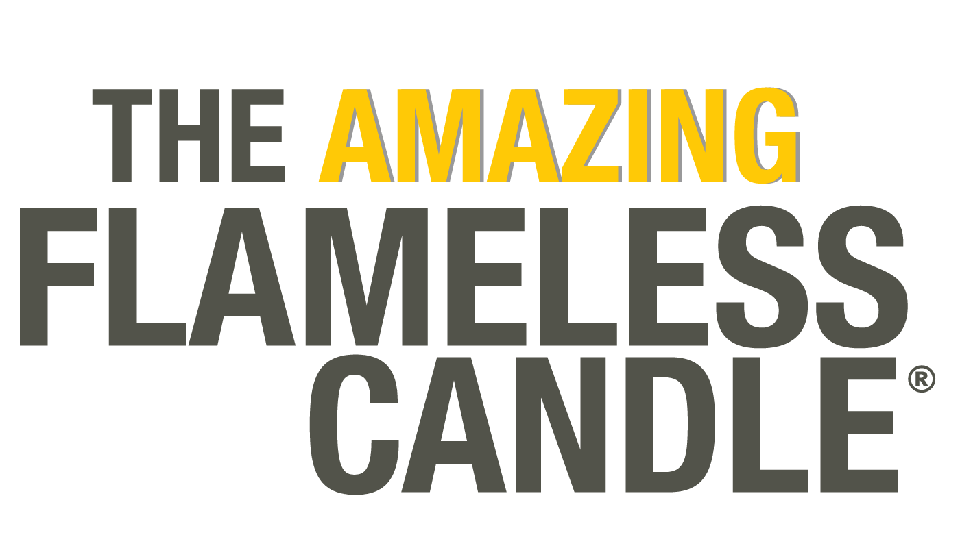 Amazing_Flameless_Candle