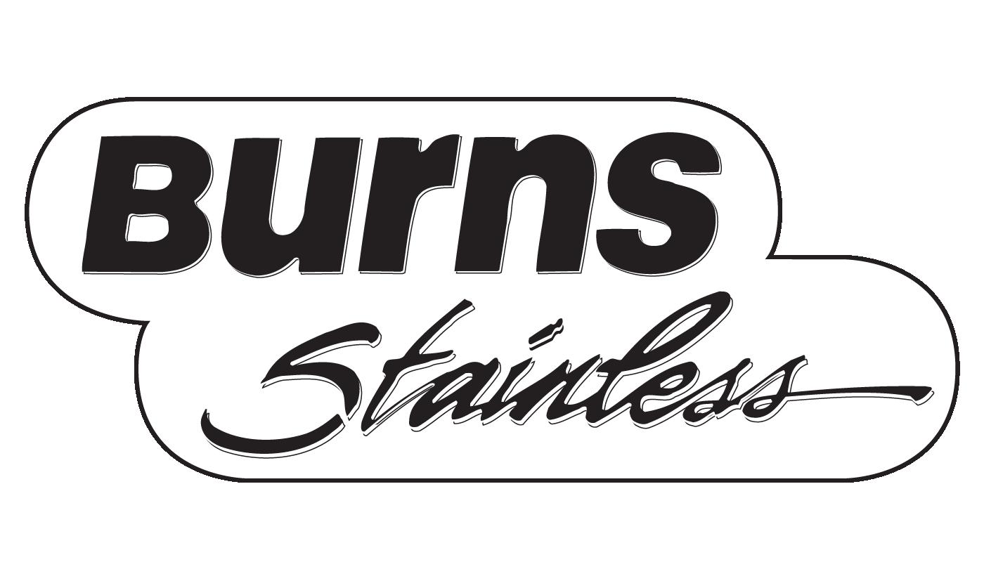 Burns_Stainless