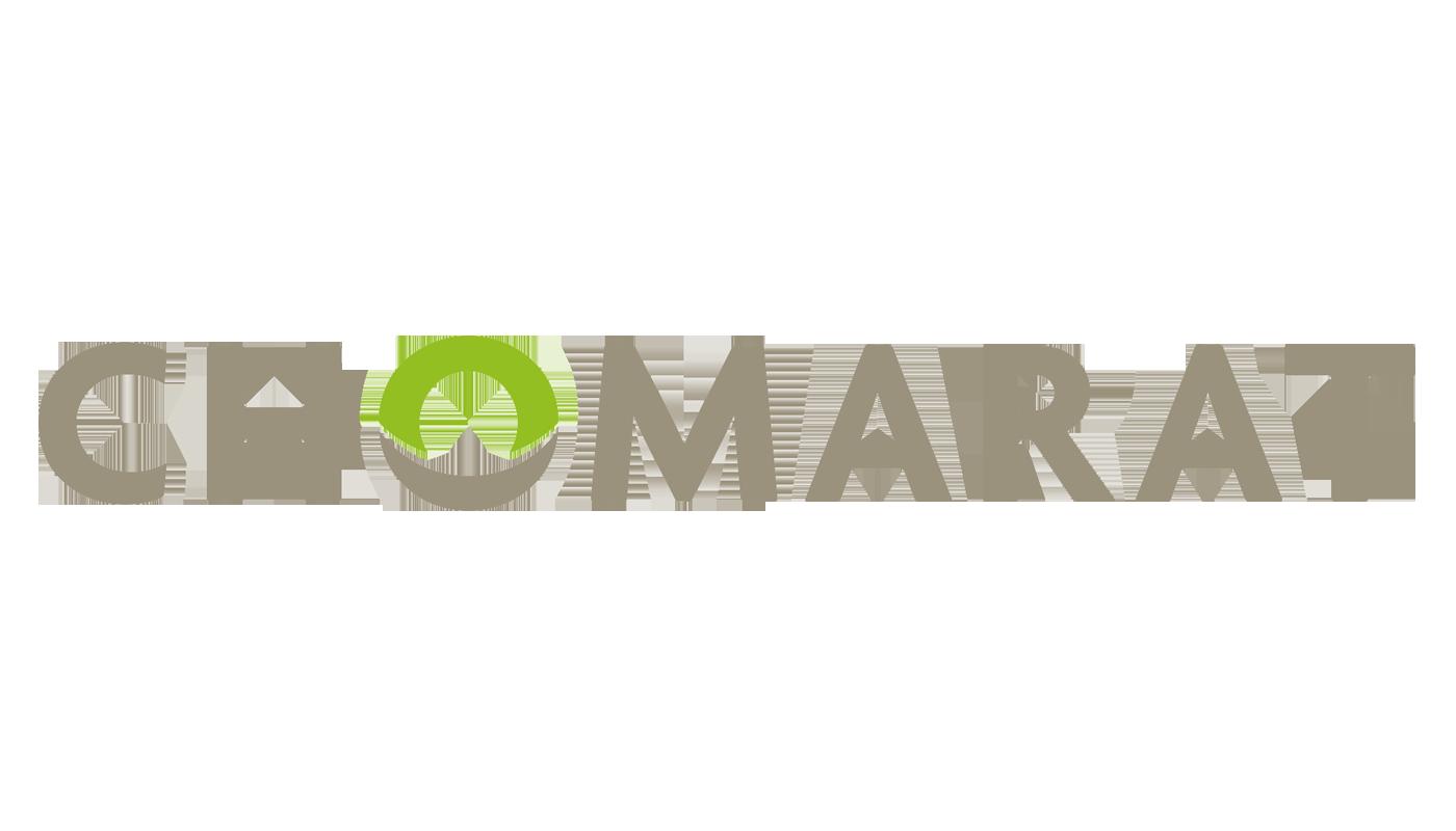 Chromarat