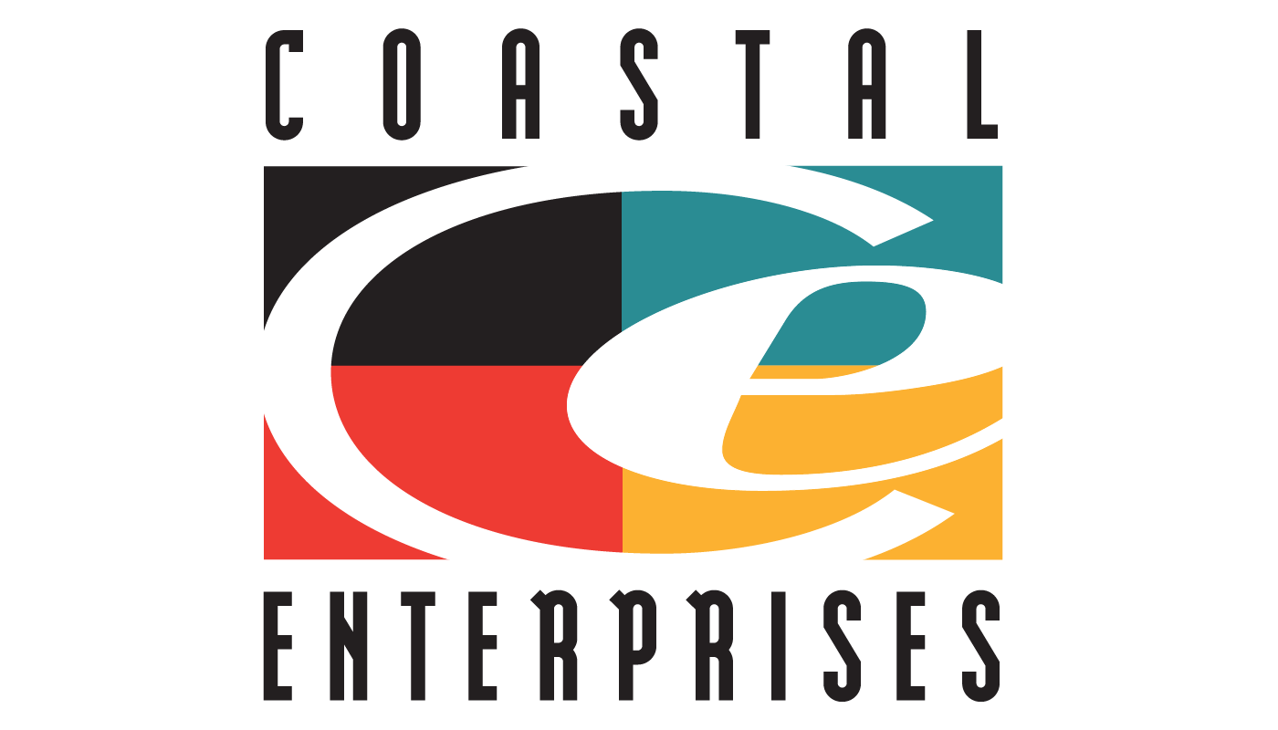 Coastal_Enterprises