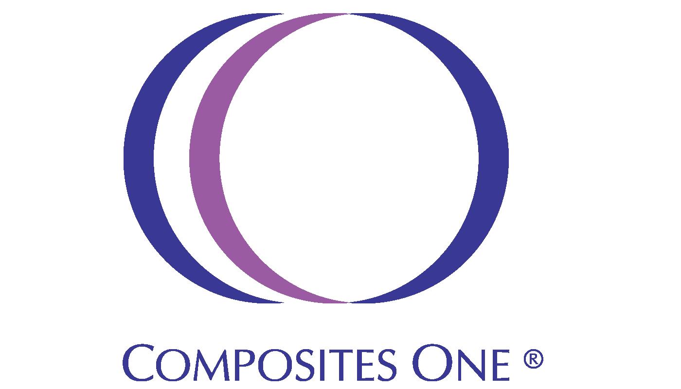 Composites_One