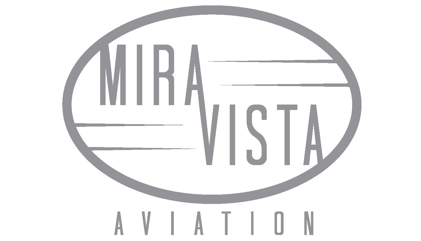 Mira_Vista