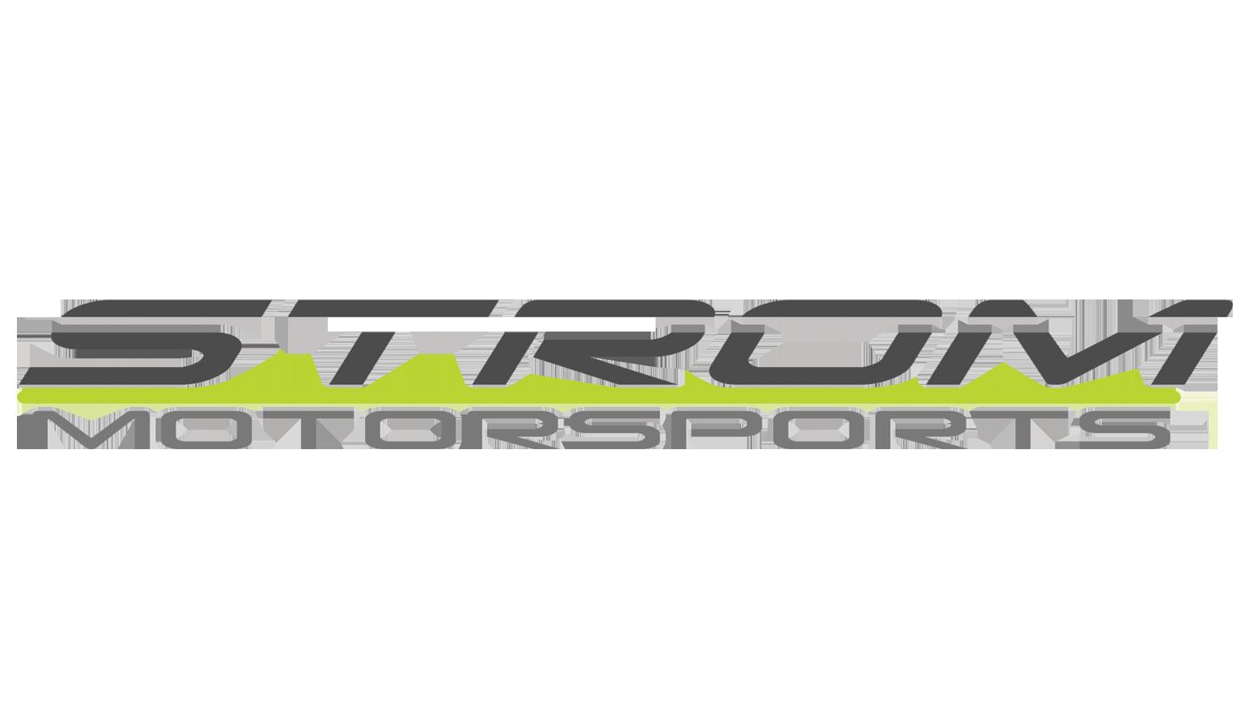 Strom_Motorsports