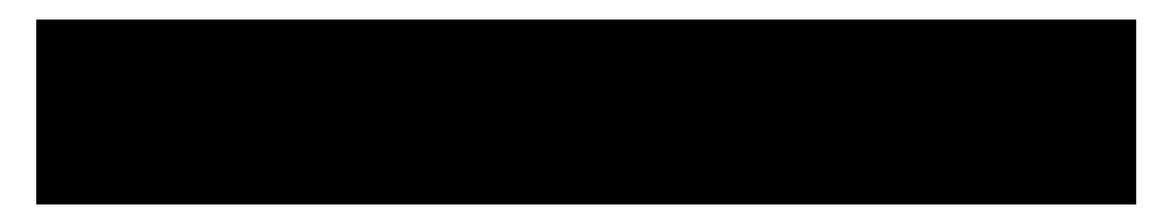 3dx_companylogo_black (7)