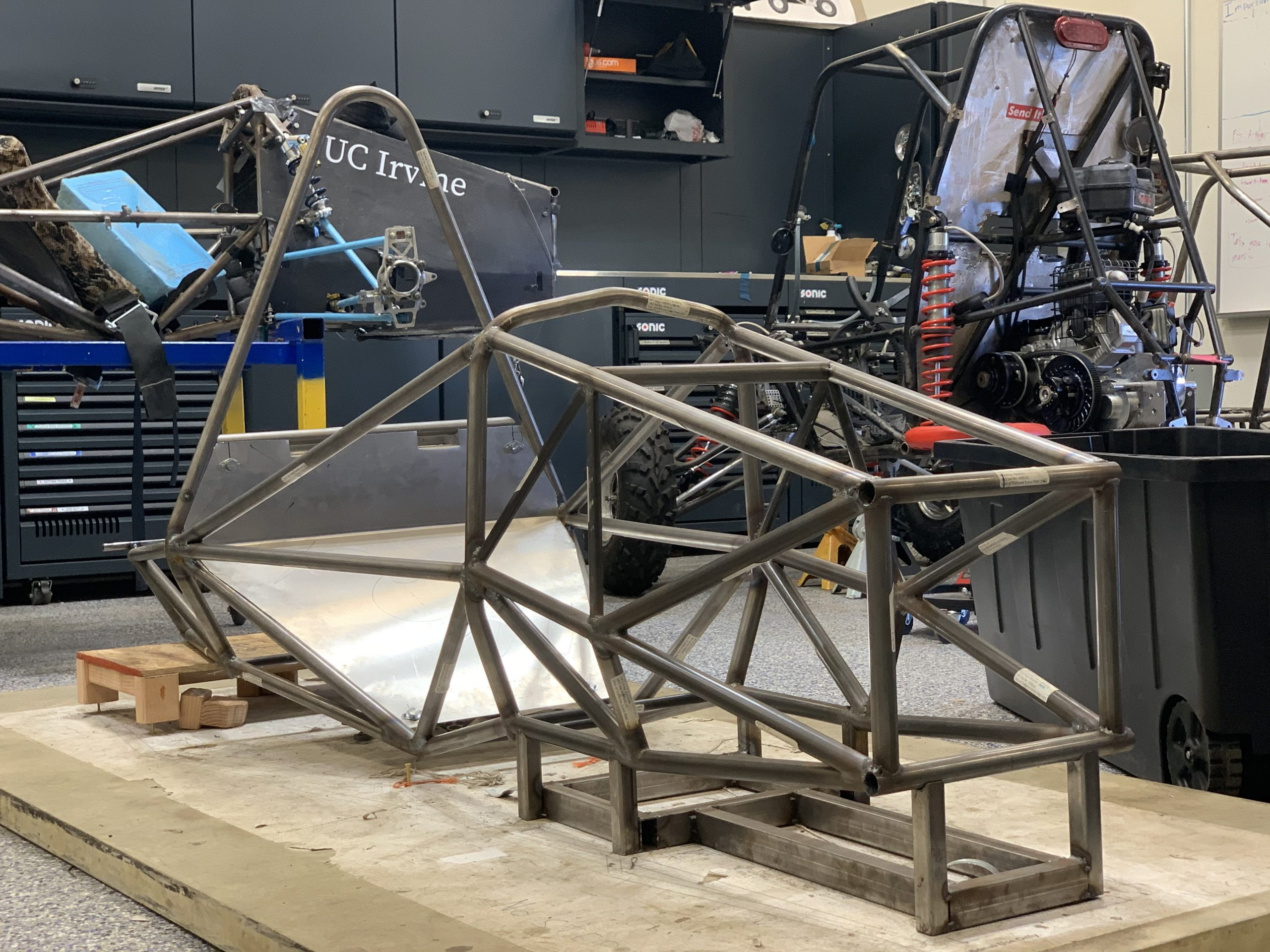 IMG_0106 Chassis Feb Update