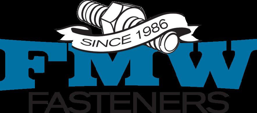 logo FMW Fasteners