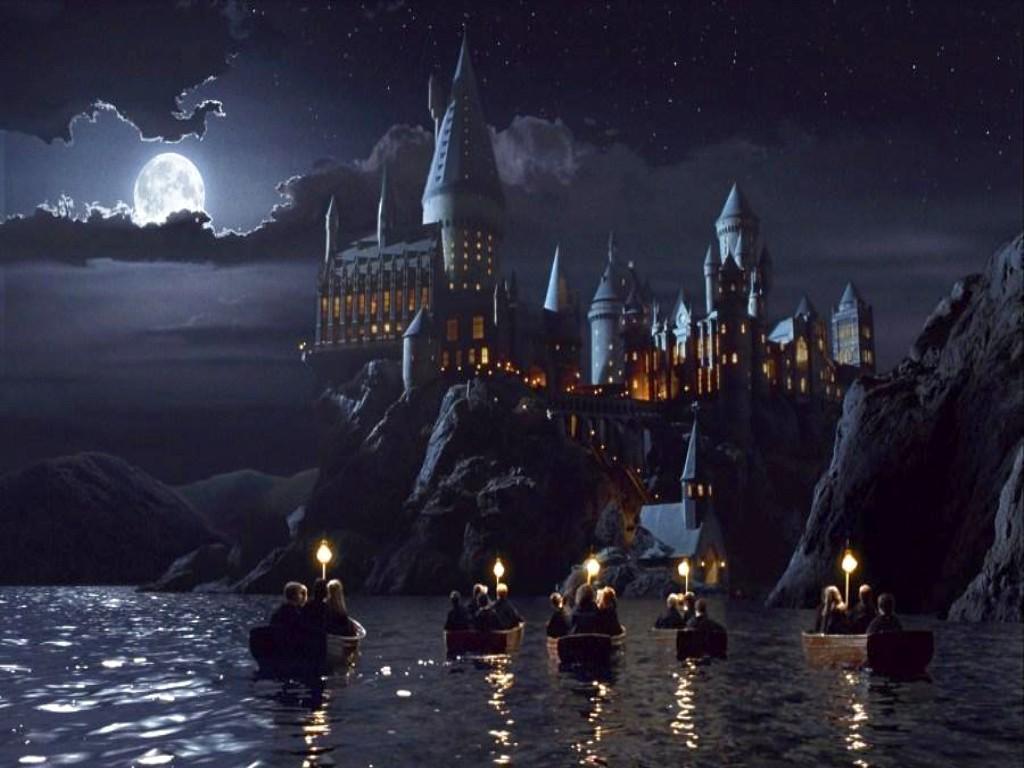 hogwarts_castle-148980