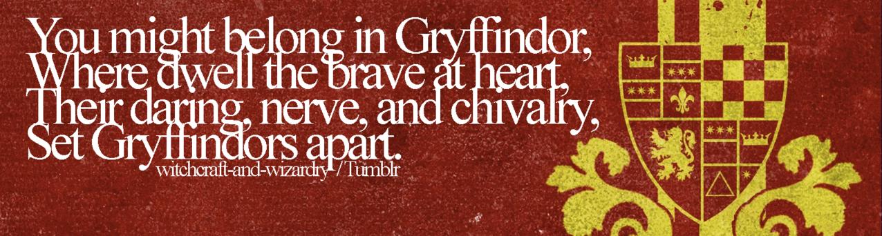 Fan-Art-Gryffindor-hogwarts-house-rivalry-23866095-1280-871