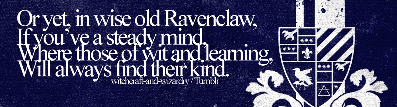 Fan-Art-Ravenclaw-ravenclaw-24143773-1280-871