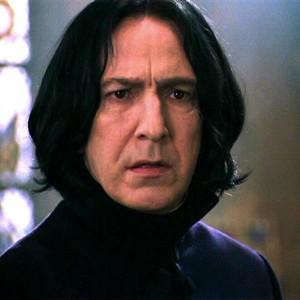 Severus-Snape-severus-snape-14207617-800-600
