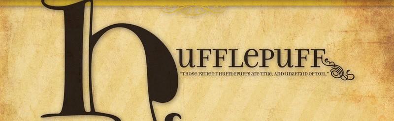 hufflepuff_wallpaper_by_rinabina123