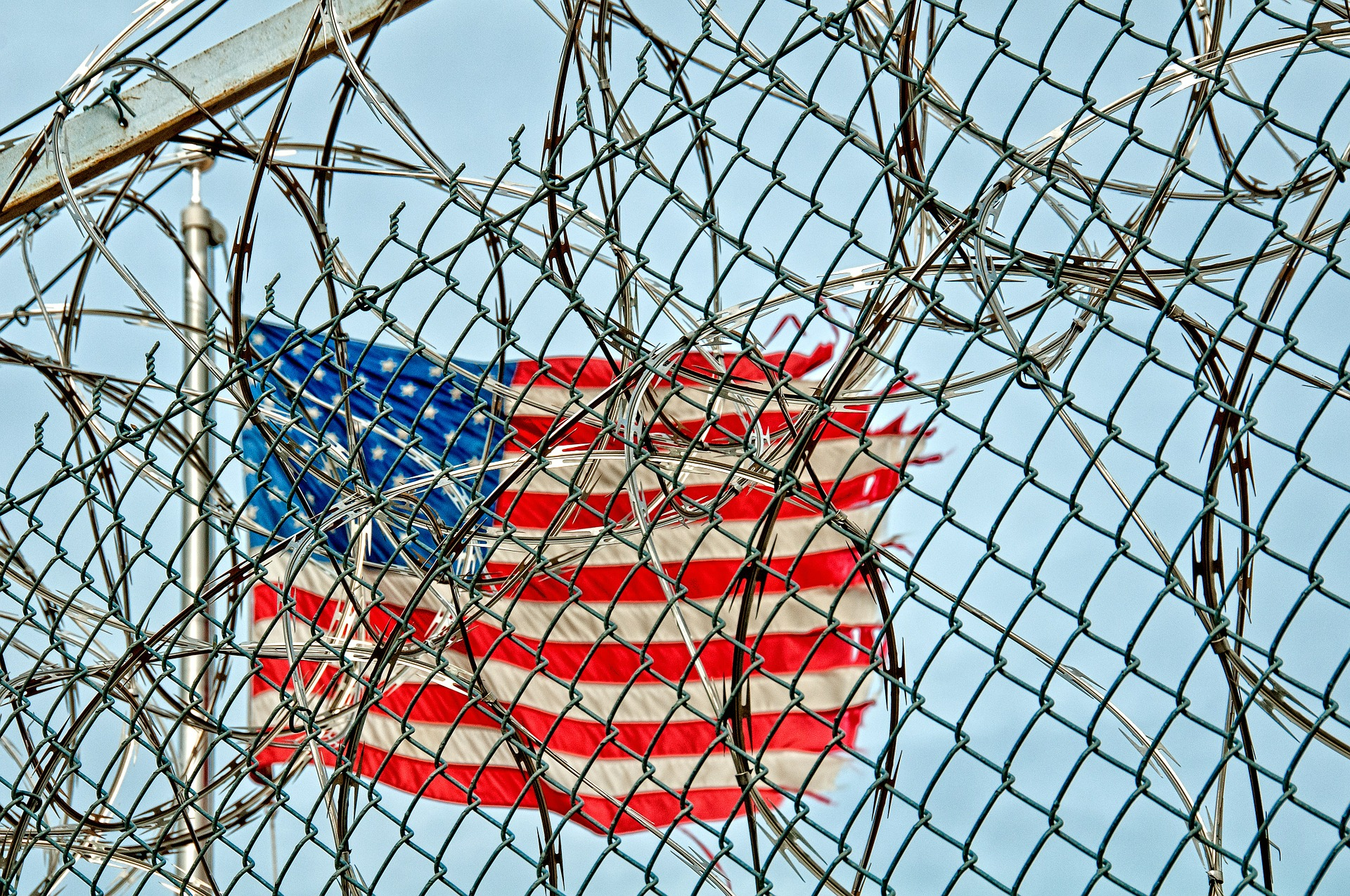 Identifying the Historical Antecedents to California's Prison Crisis...
