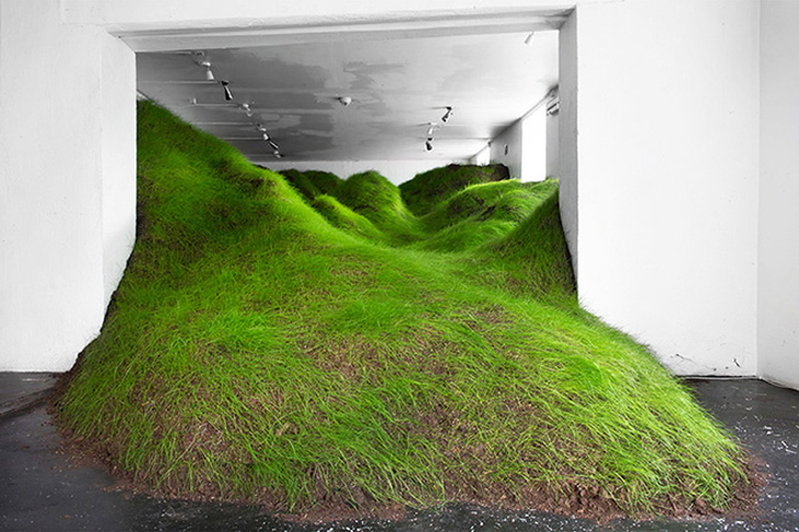 Per-Kristian-Nygard-Not-Red-But-Green-Installation-1