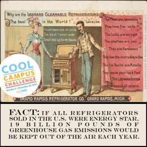 UC_CoolCampusChallenge_refrigerator_graphic_1