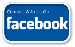 facebookButton5