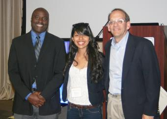 Picture 5_Mentoring