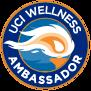 UCI Wellness Ambassadors