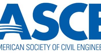 What is ASCE?