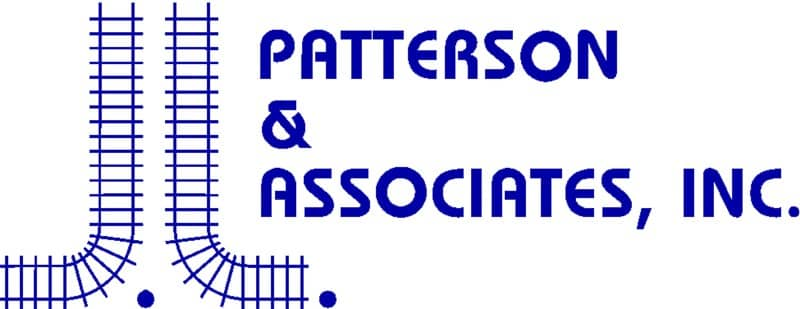 J.L. Patterson & Associates