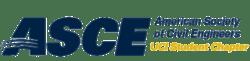 ASCE UCI