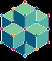 CCAM-Logo Bottom