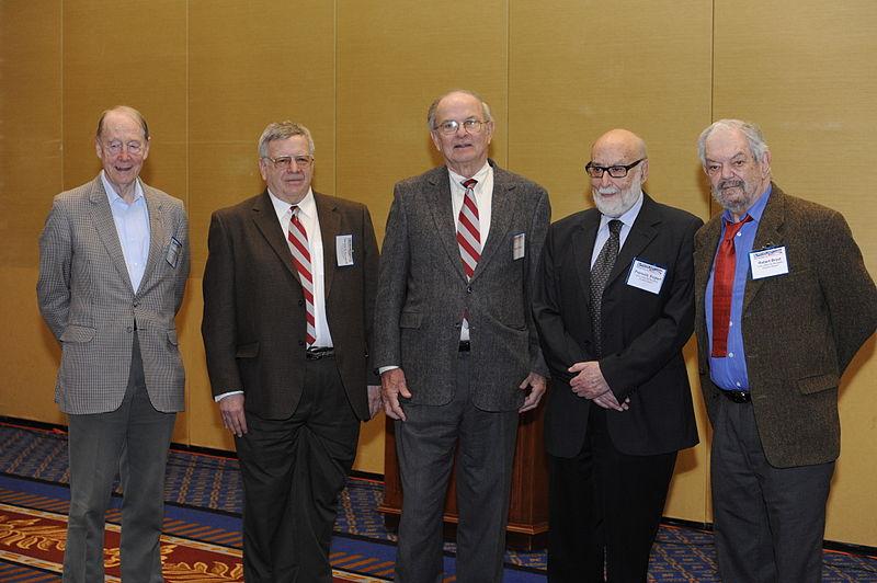 AIP-Sakurai-Higgs Papers authors