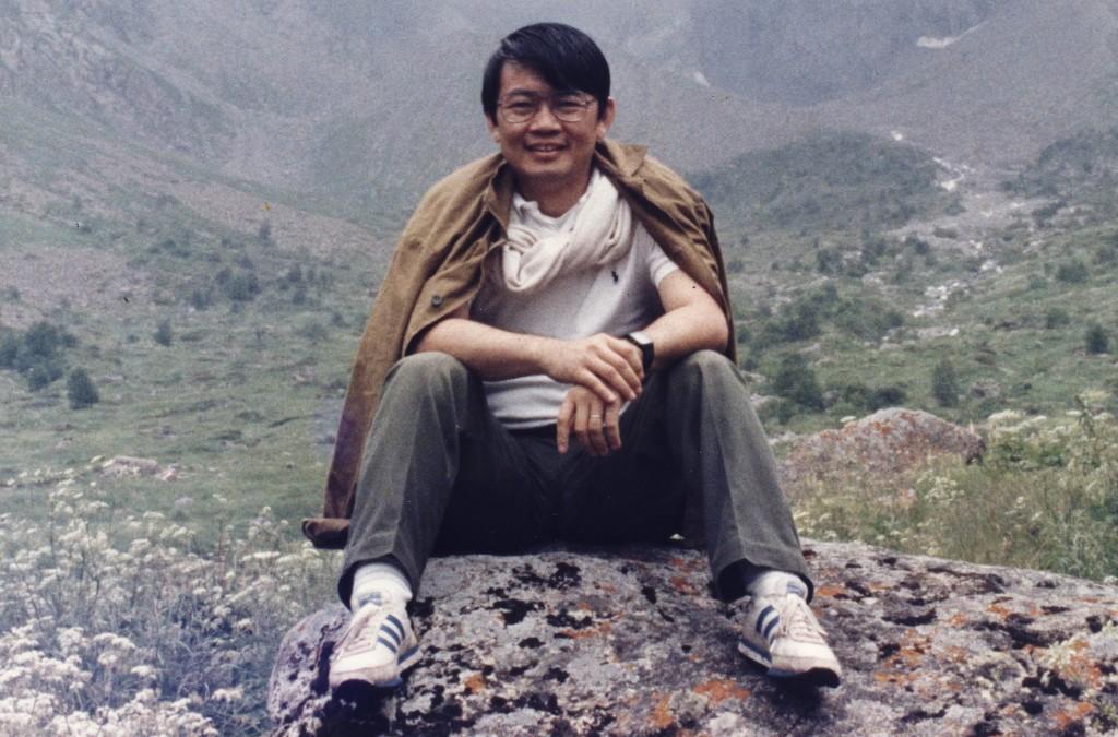 Herb Chen 2