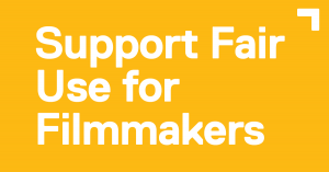 support_fair_use_graphic