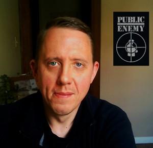 Erik_Nielson_Portrait