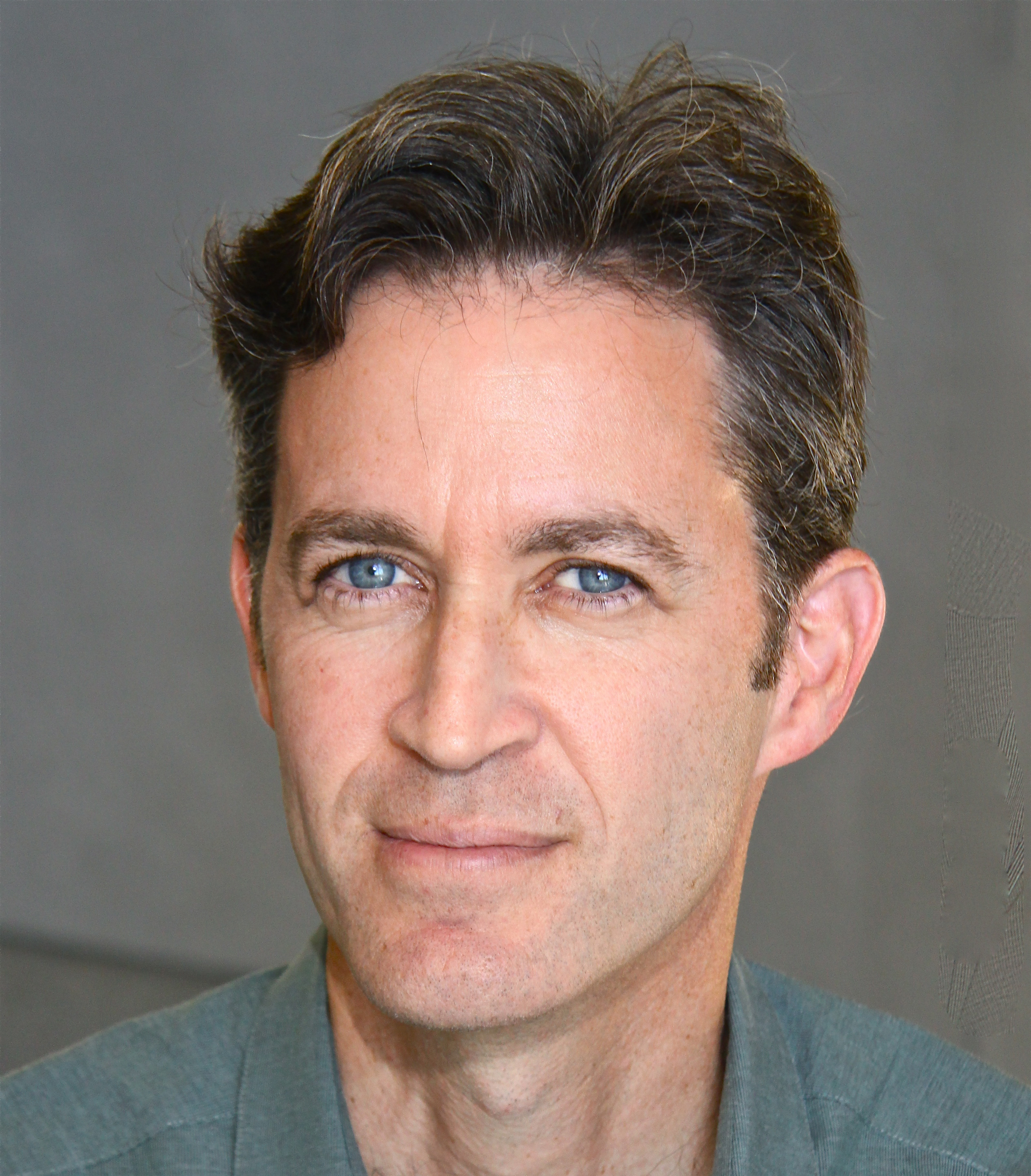 Participants & Speakers – Freedom of Expression in a ...David Kaye